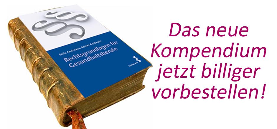 Buch Andreaus
